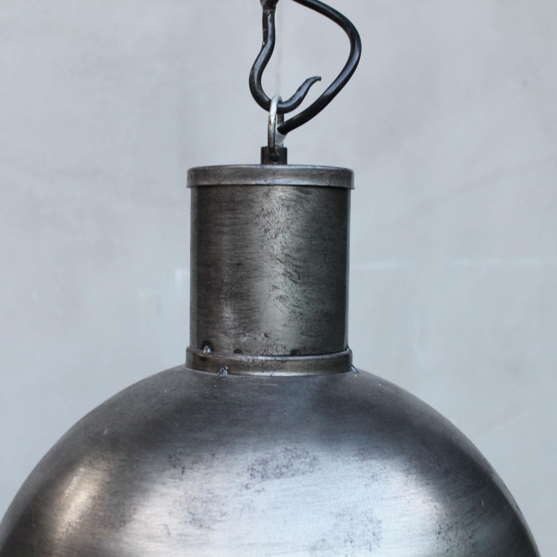 industrielampe vintage shabby bauhaus hänge lampe loft