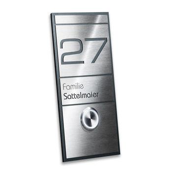 Edelstahl Premium T-Stück Sanierung Schornstein T-Anschluß  Ø120,130,150,180,200
