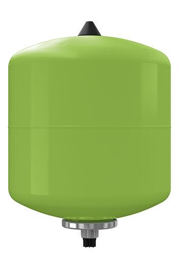 reflex refix dd 25 liter membran druckausdehnungsgef f r trinkwasser 7308400 ebay. Black Bedroom Furniture Sets. Home Design Ideas