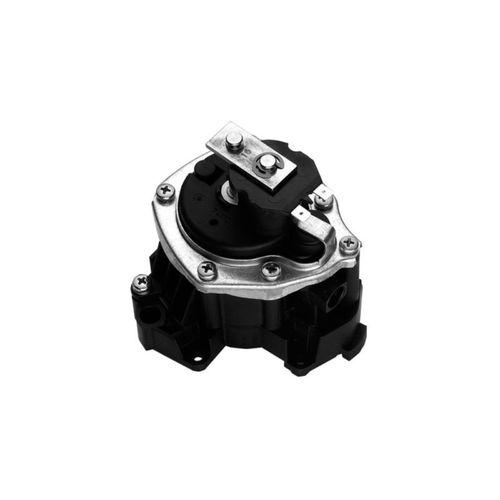 für ZSR 11-4 AE 87181070480 ZR 11-4 AE Bosch Junkers Elektrodensatz