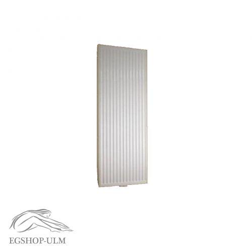 kermi verteo profil vertikal heizk rper typ 21 bh 1800 x bl500 mm therm x2 4037486184821 ebay. Black Bedroom Furniture Sets. Home Design Ideas