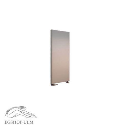 kermi verteo plan vertikal heizk rper typ 22 bh 1800 x bl 600 mm therm x2 ebay. Black Bedroom Furniture Sets. Home Design Ideas