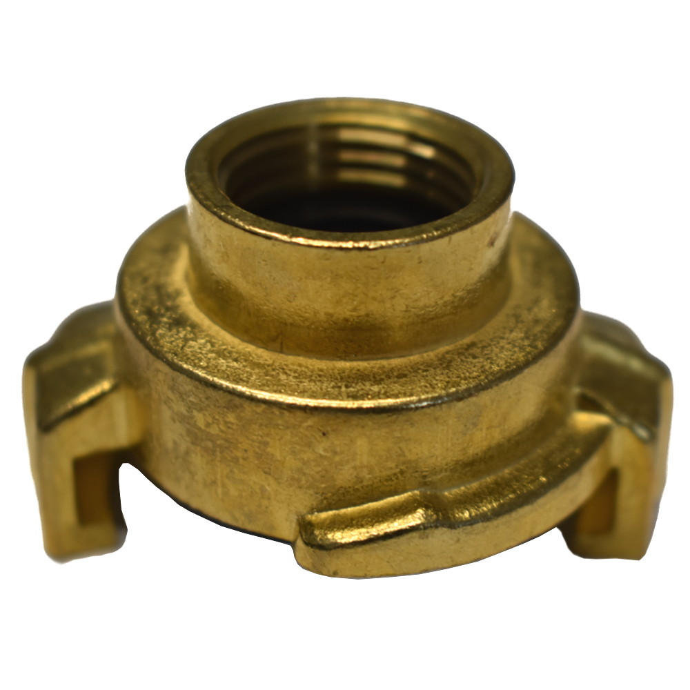 Check Valve Brass Valve Non-return valves various sizes