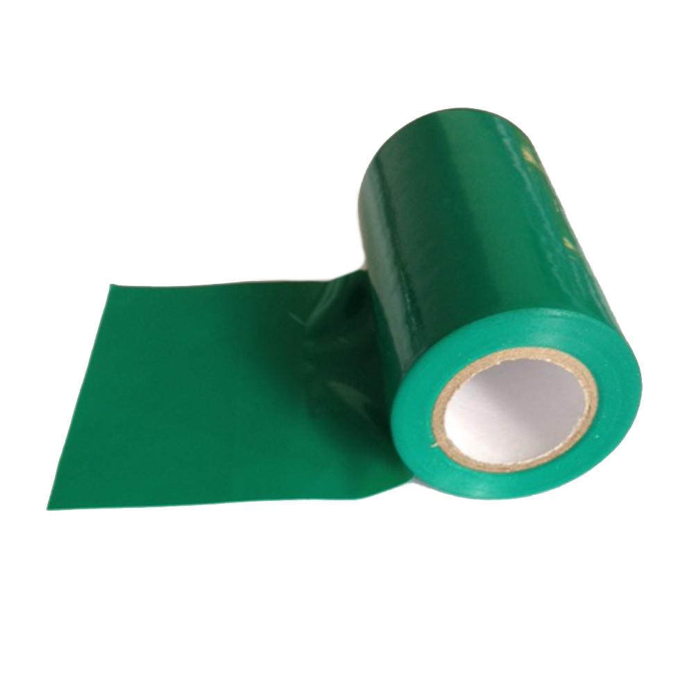 gancho click negro 10 pedazo de plástico ganchos para 8mm expanderseil