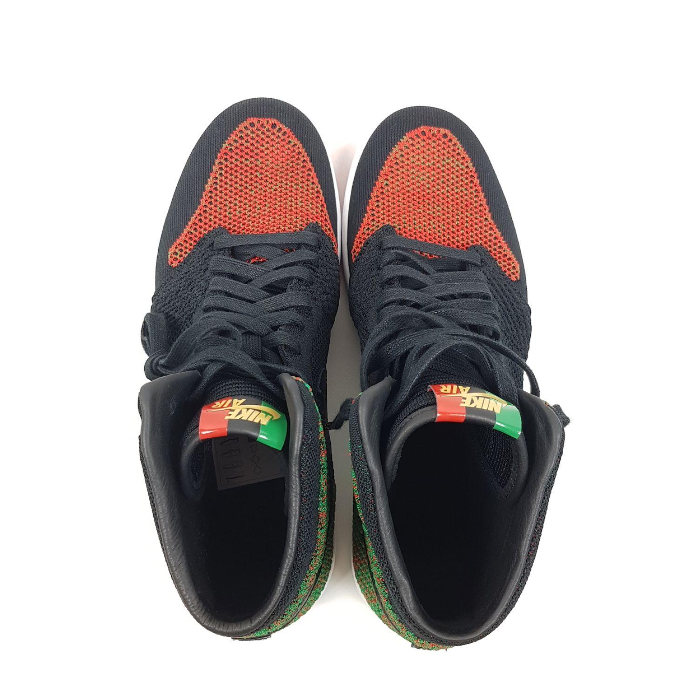 1 Jordan Air Nike Retro Top Jahresendverkauf Neukölln