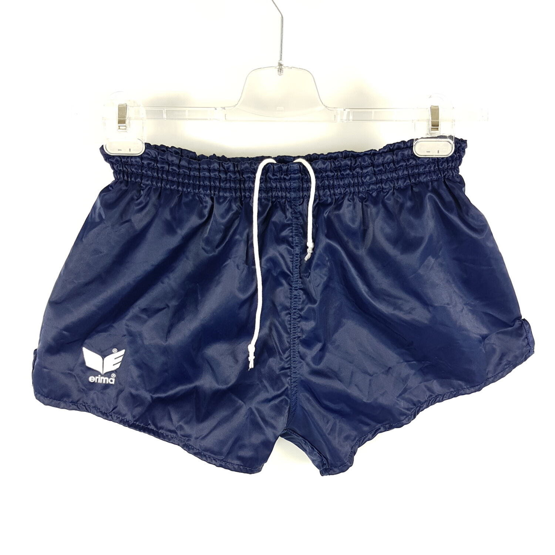 Adidas Glanzshorts eBay Kleinanzeigen