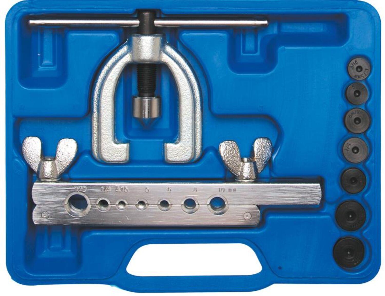 TUBO RAME Alurohr Universal strumento per taglio//GRABBER bördelwerkzeug 5 ~ 16mm//0.2 ~ 0.6in