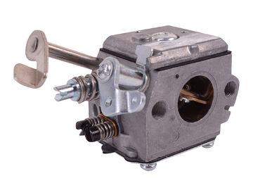 Original WALBRO Vergaser HONDA Motor GX 100 NEU 16100-Z4E-S13