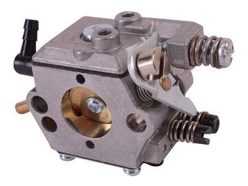 Vergaser für Stihl Freischneider H24D FS48 FS52 FS66 FS81 FS86 FS106 Motorsense