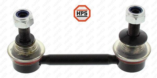Stabilisator  Hinterachse beidseitig  BMW 7er F01 F02, MAPCO Stange//Strebe