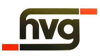 HVG-Shop Logo