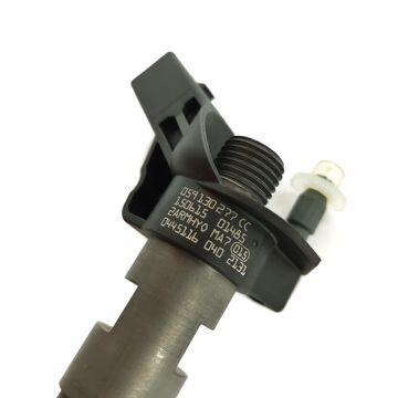 Injector Audi A4 A6 A5 A8 Q5 3.0 TDI 059130277CC 0445116040 0986435422