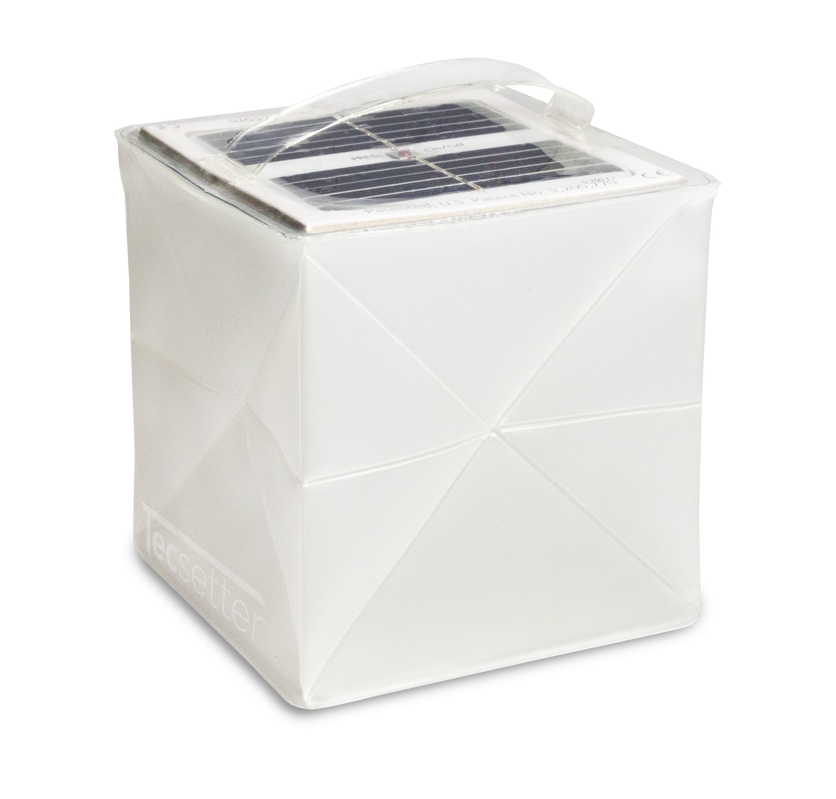 Solight Design - faltbare multiFarbe Solarlampe - Merlin Solar Solar Solar Helix - Camping 31d57c