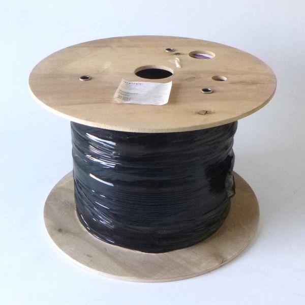 Siemens Fiber Optic Cable 6es7960-1aa04-5aa0 - Buy ... |Siemens Fiber Optic Products