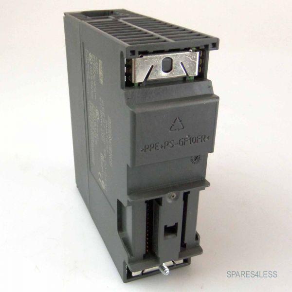 50 Stück Stülpschachtel mit Deckel Versandkarton DIN A4 305x215 x100 mm