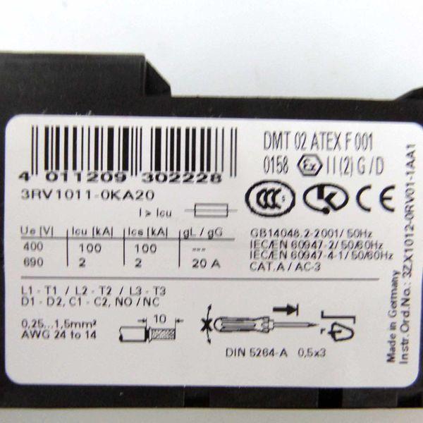 Multifan Rohreinbauventilator P 4 E 35 Q 230 Volt
