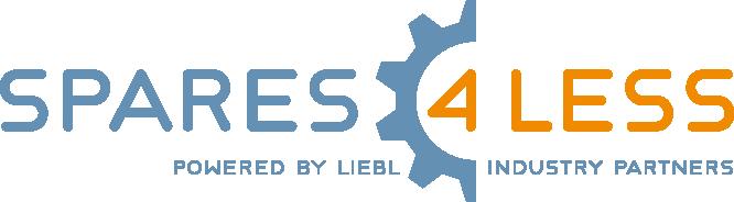 Liebl industry partners
