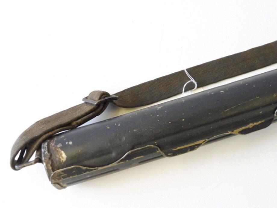 Kohlebürsten Kohlen Motorkohlen für Hilti TE60 TE 60 TE 72 TE72 72 TE-72 A26