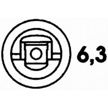 1PCS FOR Samsung 55//60//65HU9800J logic board VD/_STV5565EU22BC6LV0.3