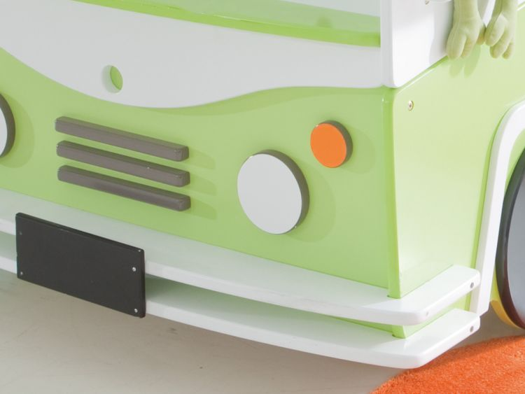 Etagenbett Auto : Hochbett etagenbett in köln gebraucht kaufen u kalaydo