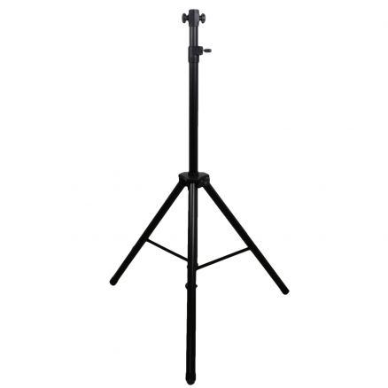 heizstrahler infrarot heizung elektrisch heizlampe w rmelampe wickeltisch garten ebay. Black Bedroom Furniture Sets. Home Design Ideas