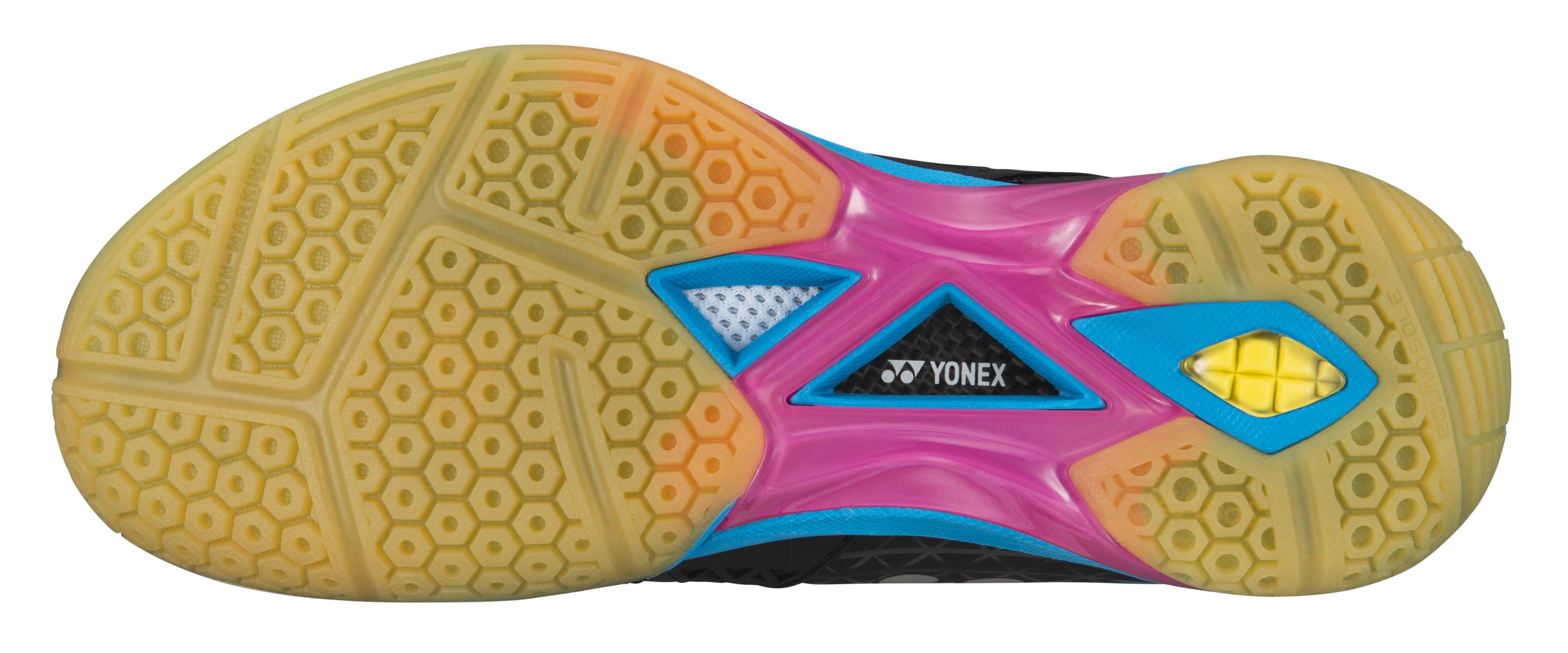 YONEX Power Cushion Eclipsion Z Z Z damen Badmintonschuh Squash Tischtennis 39f431