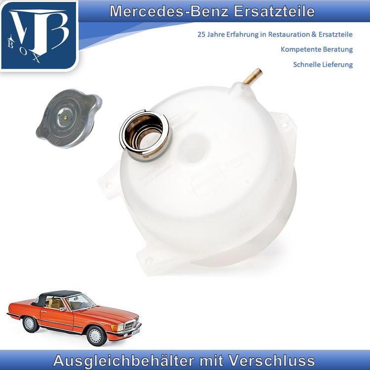 Auto & Motorrad: Teile Spezielle Fahrzeug-Teile N-001/Mercedes ...