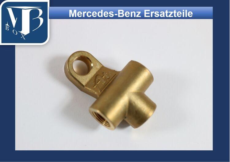 Mercedes 230SL W113 Pagode Radbremszylinder hinten 63-66