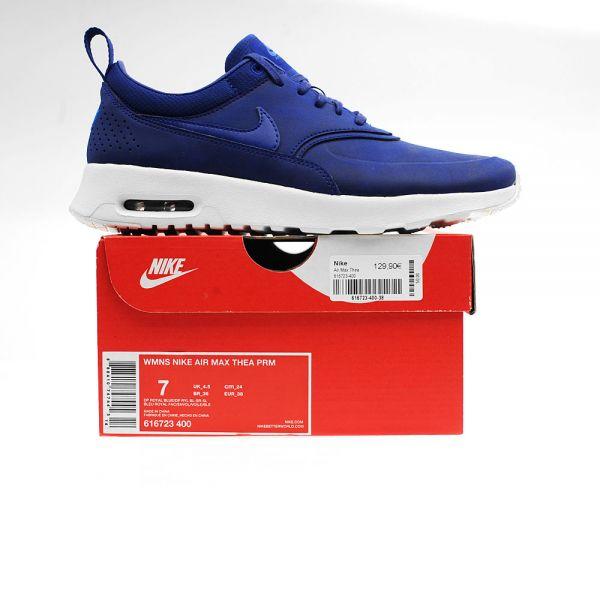 Nike Air Max Ld eBay Kleinanzeigen