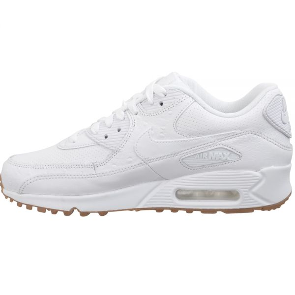 Details about Nike Air Max 90 705012 111 Premium Deadstock