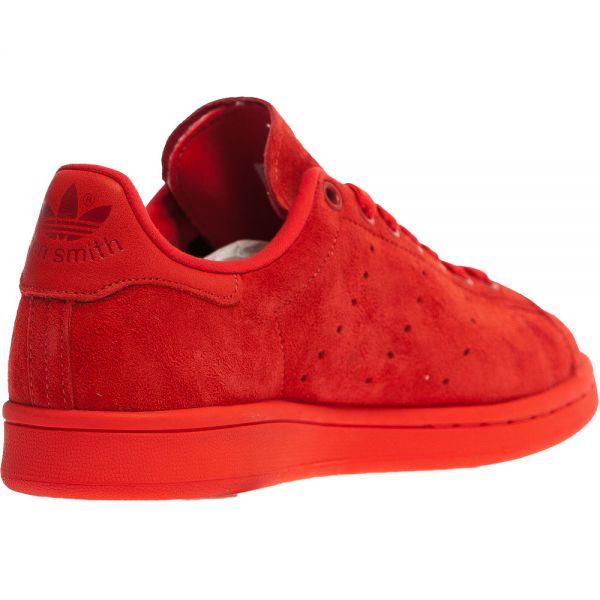 super popular af8f0 79a03 Beschreibung. Adidas Stan Smith
