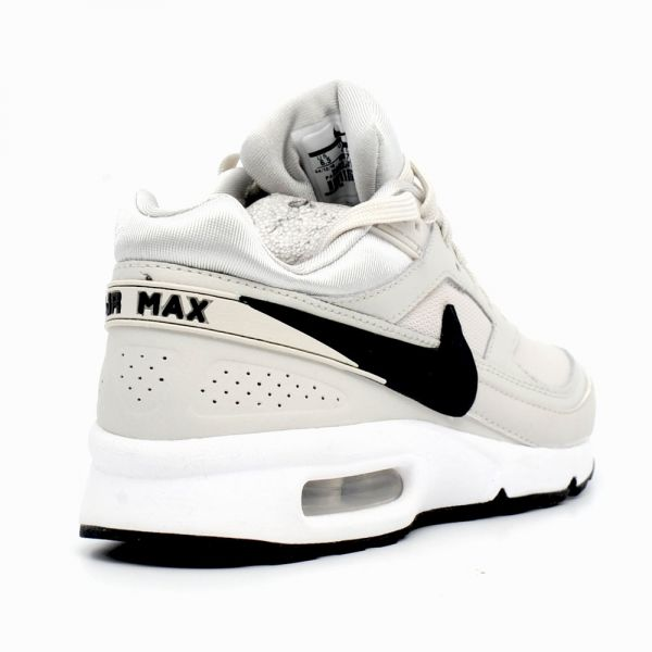 nike air max thea black, Nike Air Max Classic BW dames