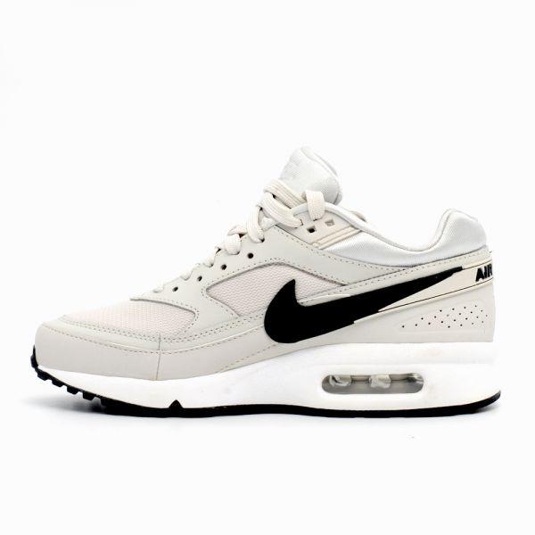 Genuine Discounts Nike Air Max Classic BW Womens Shoes