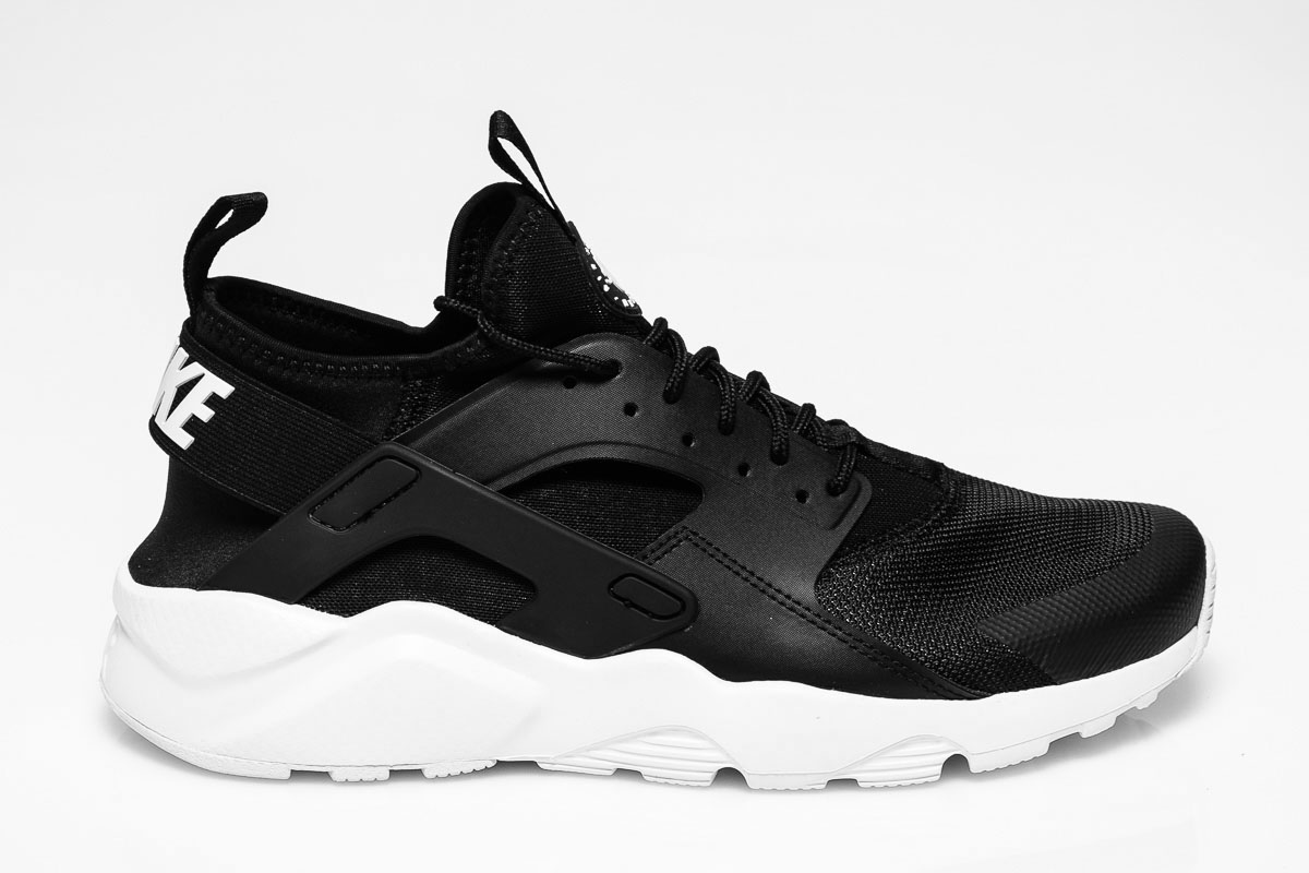 Nike Nike Nike Air Max Huarache 819685-016 5628c0