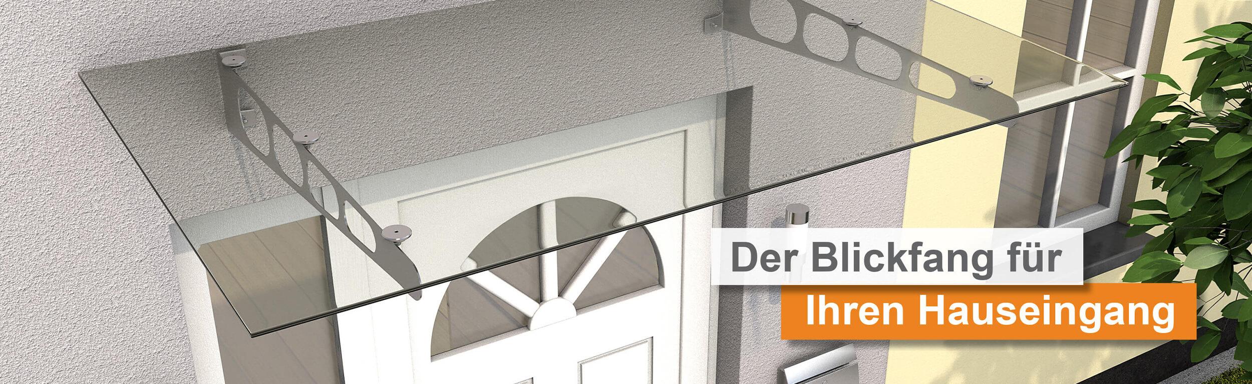 Schmiedeeisen Geländerstab Zierstab Torstab mit 2 C-Bogenpaaren 12x12x900