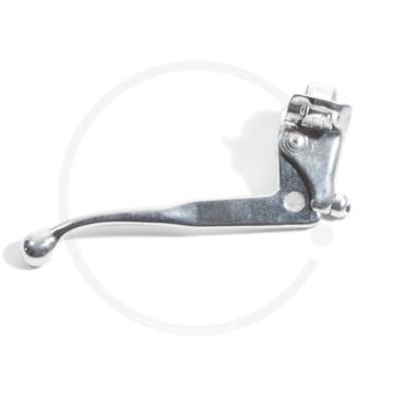 retro Fahrrad Bremshebel Cantilever oder DISC brake Hebel Aluminium 22,2mm