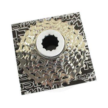 Campagnolo compatible Miche Primato CA Cassette 9 speedMiche