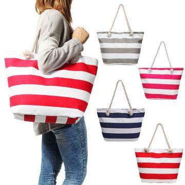 eda3430023df9 Beach Bag