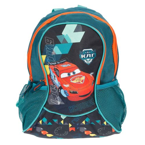 Clothing, Shoes & Accessories Disney Cars Kindergarten Tasche Boys' Accessories