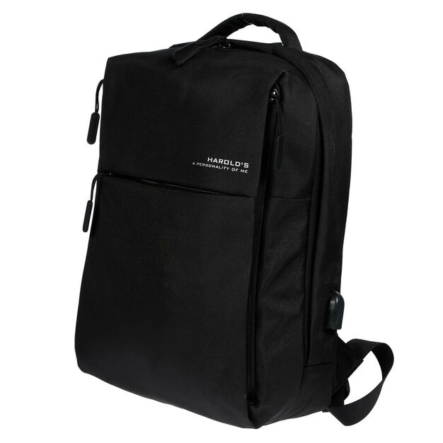 Schulrucksack Rucksack 15 Zoll Laptopfach Schule Sport Freizeit Reisen Urlaub