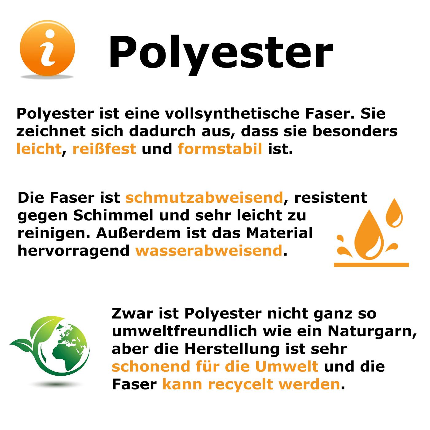 Damen-Handtasche-Umhaengetasche-Schultertasche-Tasche-Leder-Optik-Schwarz-Weiss Indexbild 14