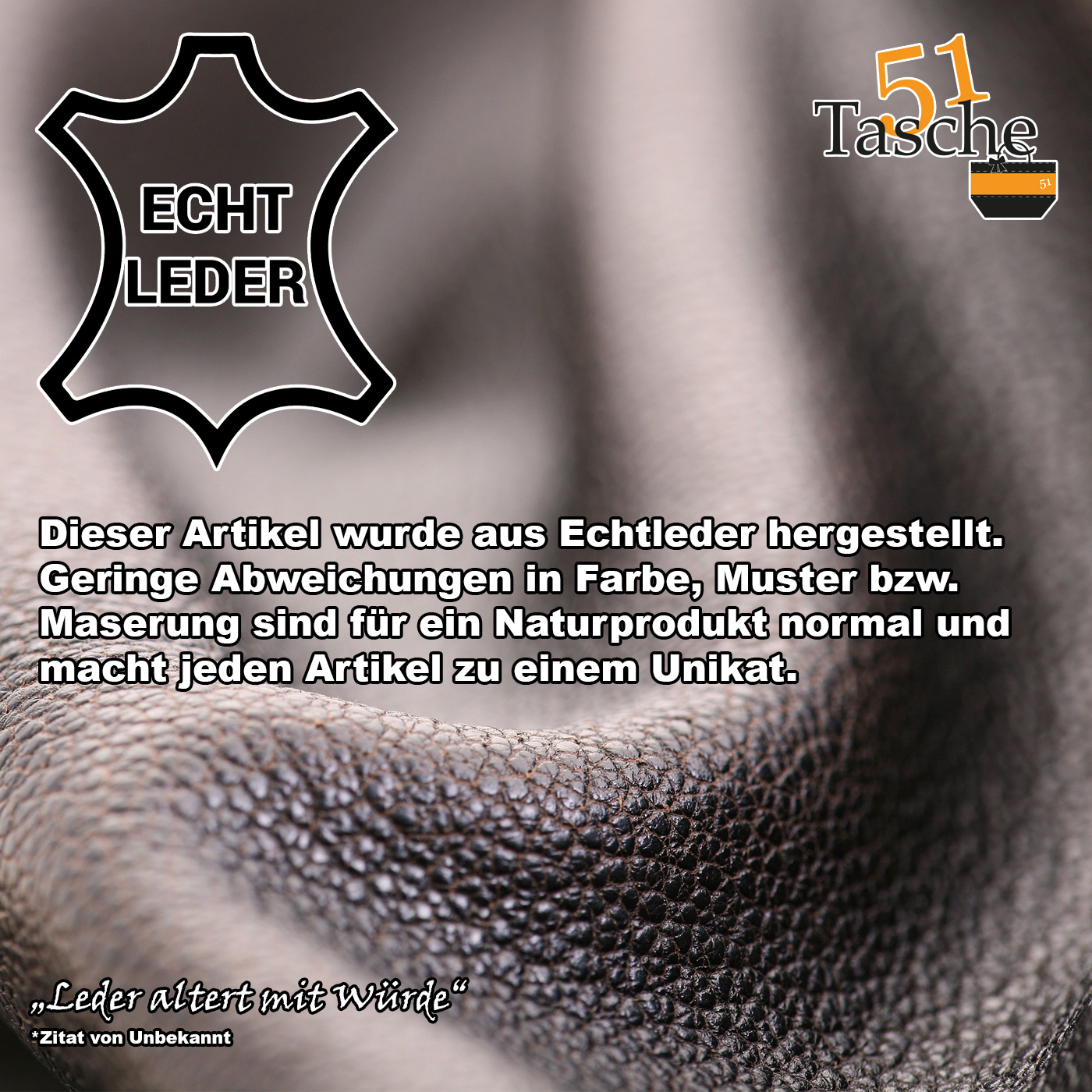 Echt-Leder-Herren-Damen-Umhaengetasche-Tasche-RFID-Schutz-Schultertasche-Umhaenger Indexbild 23