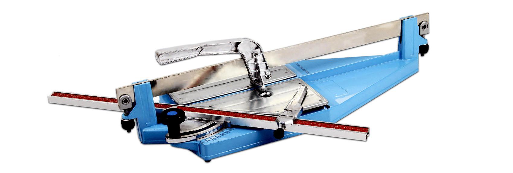630 700 750 1000 1200 mm fliesenschneider fliesen. Black Bedroom Furniture Sets. Home Design Ideas