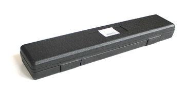 11 tlg Bohrer Set SDS Plus im Koffer doppelter Wendel+Kreuz Quadro Betonbohrer