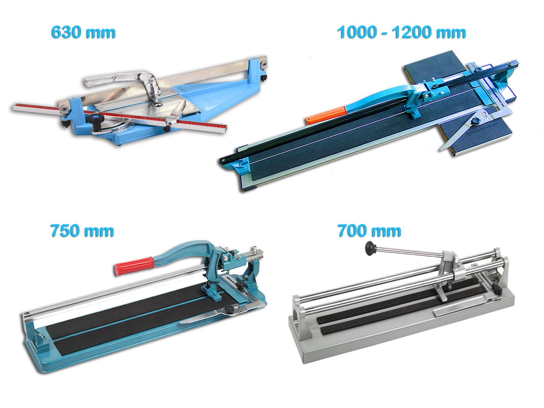 630 700 750 1000 1200 mm Fliesenschneider Fliesen schneidmaschine Fliesen