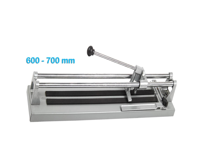 Fliesenschneider Schnittlänge 600-700 Fliesenschneidmaschine Schneidmaschine