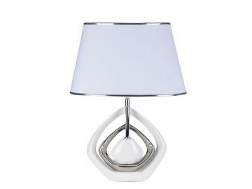 Lampade da tavolo le più belle del icon design