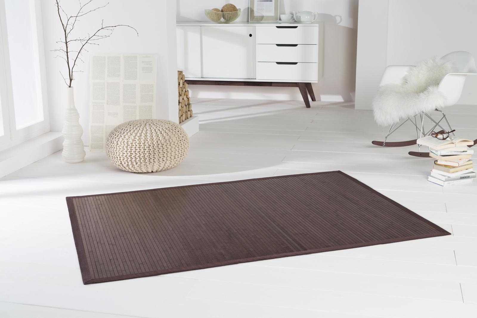 Blickfang Teppich Flur Das Beste Von Teppich-wenge-in-12-masse--teppich-matte-