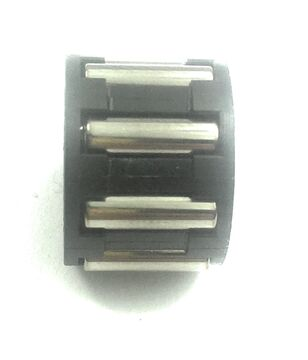 Nadellager für Kettenrad für Stihl MS 341 361 MS361 needle cage
