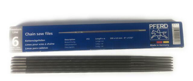 Schumacher Batterietester LED-Anzeigen 6//12//24V Batterieprüfer Batterie Tester